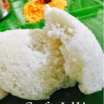 Homemade Idli Dosa Batter Recipe | How to make Soft Idlis | Breakfast Recipes