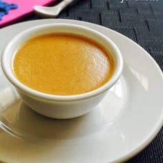 Sooji Porridge Recipe for babies | Sooji Kheer for Babies 1