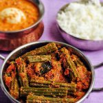 Drumstick Masala Recipe | Murungaikkai Masala | Stir fry Recipes 1