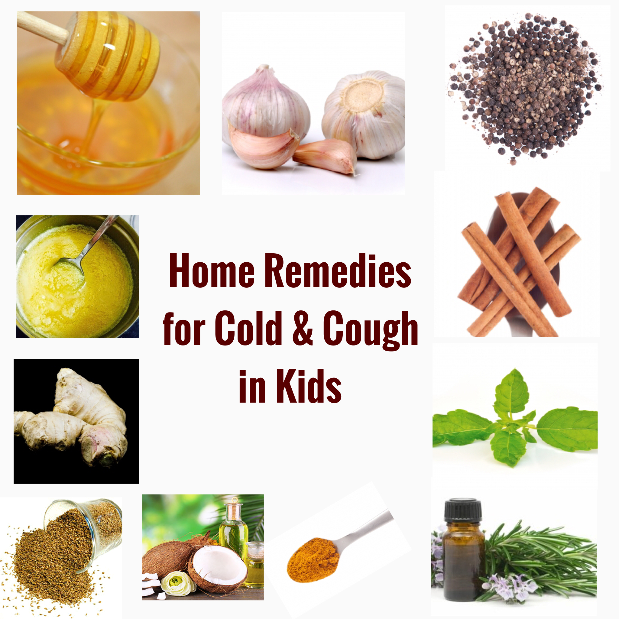 Best Foods To Relieve Constipation In Toddlers Foodfash Co