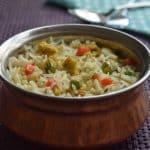 EGG Recipes Collection - Egg Rice