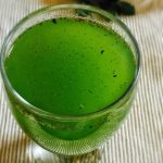 Jal jeera recipe for Toddlers and Kids
