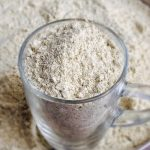 Homemade Cerelac Sathu Maavu Powder for Babies Health Mix Powder