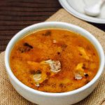 Mutton Soup Recipe for Babies, Toddlers and Kids   Lamb Trotter Soup