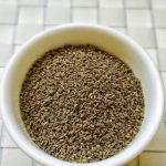 Ajwain water for Babies and Kids, Uses and Benefits