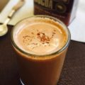 Chocolate Milk Recipe for toddlers and kids