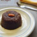 Wheat Halwa recipe for kids