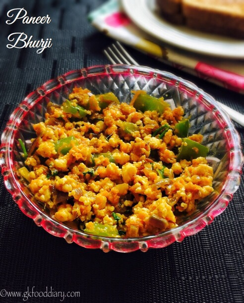 Tasty Baby Food Recipes Indian