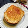 Paneer Sandwich Recipe for Toddlers Kids