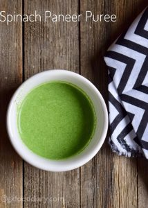 Spinach-Paneer-Puree-Recipe-for-Babies
