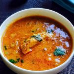 Chicken Curry Recipe for Toddlers