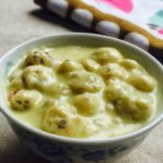 Makhana Kheer Recipe for Babies