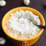 Phool Makhana Porridge Mix Recipe for Babies