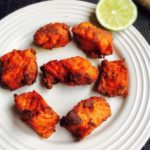 Salmon fish fry Recipe for Toddlers and Kids | Fish Recipes