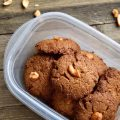 Bajra Cookies Recipe for Toddlers and Kids