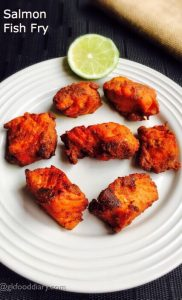 Salmon-fish-fry-Recipe-style