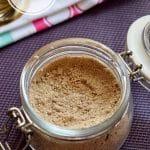 Moong-Dal-Ragi-Powder-For-Babies