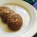 Ragi-Cookies-Recipe