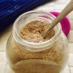 Ragi-Urad-Dal-Porridge-Mix-Recipe-for-Babies