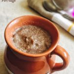 Ragi-Urad-Dal-Porridge-Recipe-for-Babies-Toddlers-and-Kids-