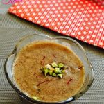 Ragi-kheer-Recipe-for-Babies-Toddlers