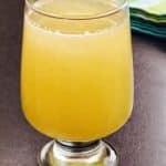 Apple Recipes - Apple Juice
