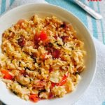 Apple Recipes - Apple Rice