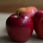 Apple Baby Food Recipes | When Can I give my Baby Apple 2