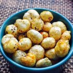 Roasted-Phool-Makhana-Recipe-for-Babies