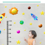 Indian Baby Height and Weight Growth Chart : 0 to 60 Months