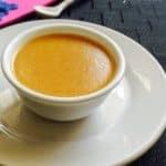 Sooji Porridge(6 M+)