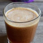 Prune Juice For Baby's Constipation