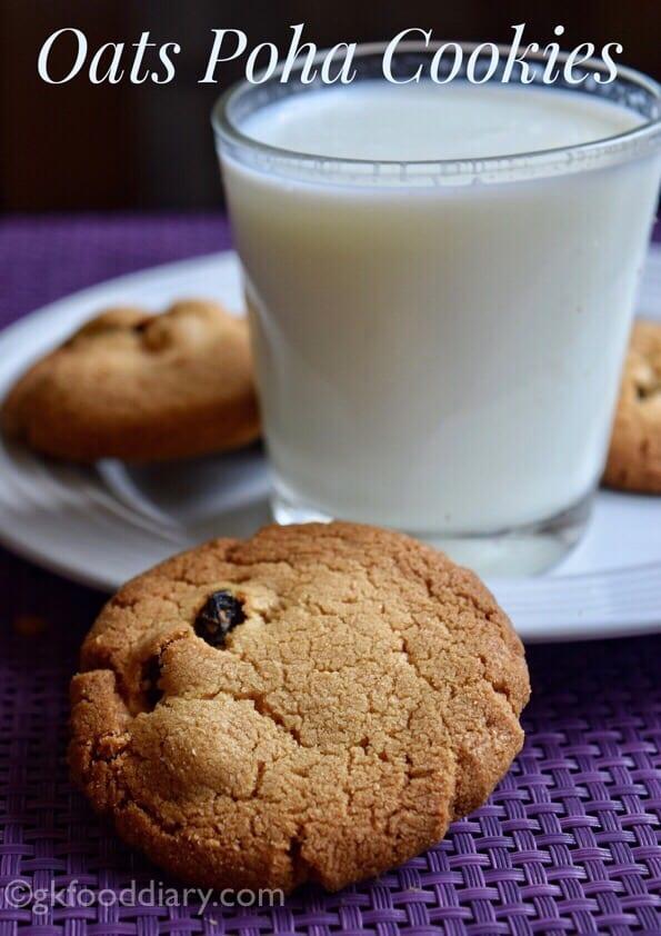 oats-poha-cookies_1