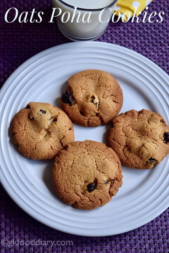 oats-poha-cookies_2