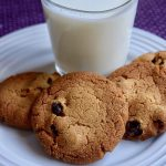 oats-poha-cookies_3