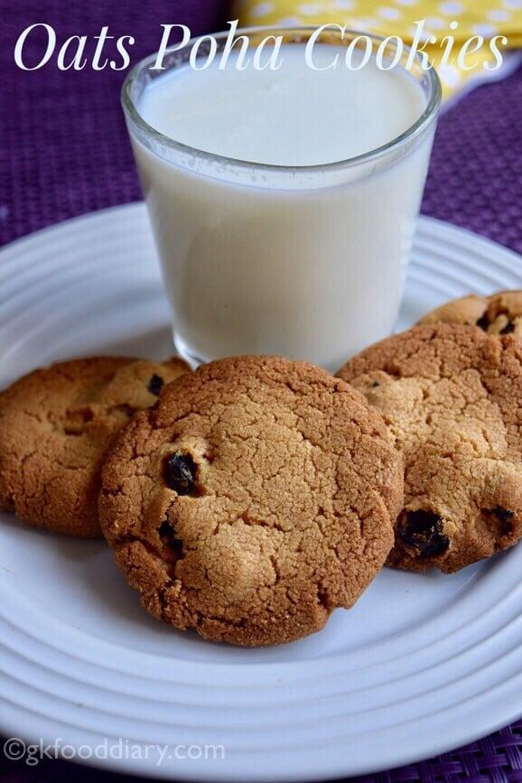 oats-poha-cookies_3
