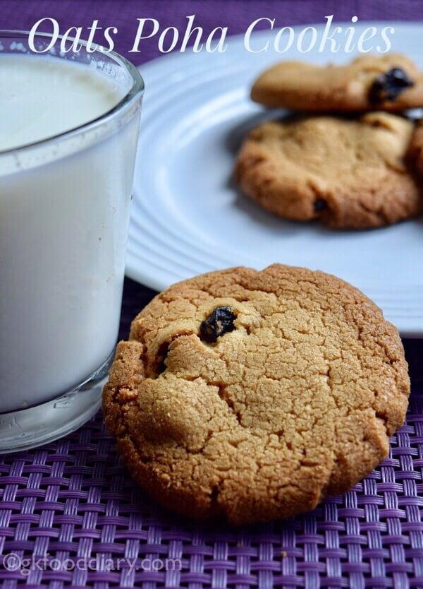 oats-poha-cookies_4