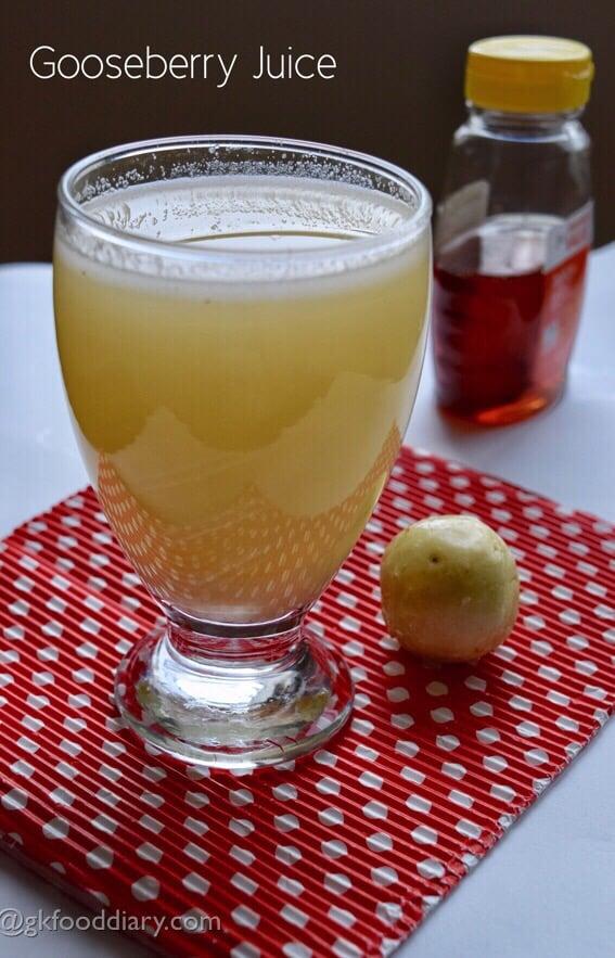 Gooseberry-Juice-Recipe_Baby
