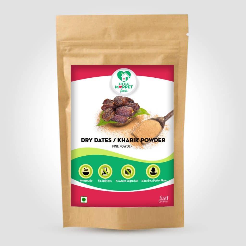 Dry-Dates-Powder-Kharik-Powder-1