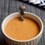 Carrot Oats Porridge Recipe for Babies