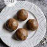 Ulunthankali recipe - Toddlers